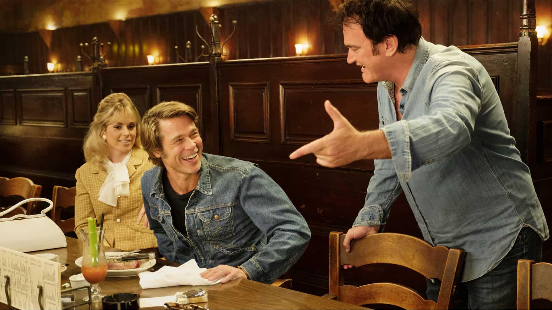 Quentin-Tarantino-Movies-Interviews-and-Quotes-Header-StudioBinder.jpg