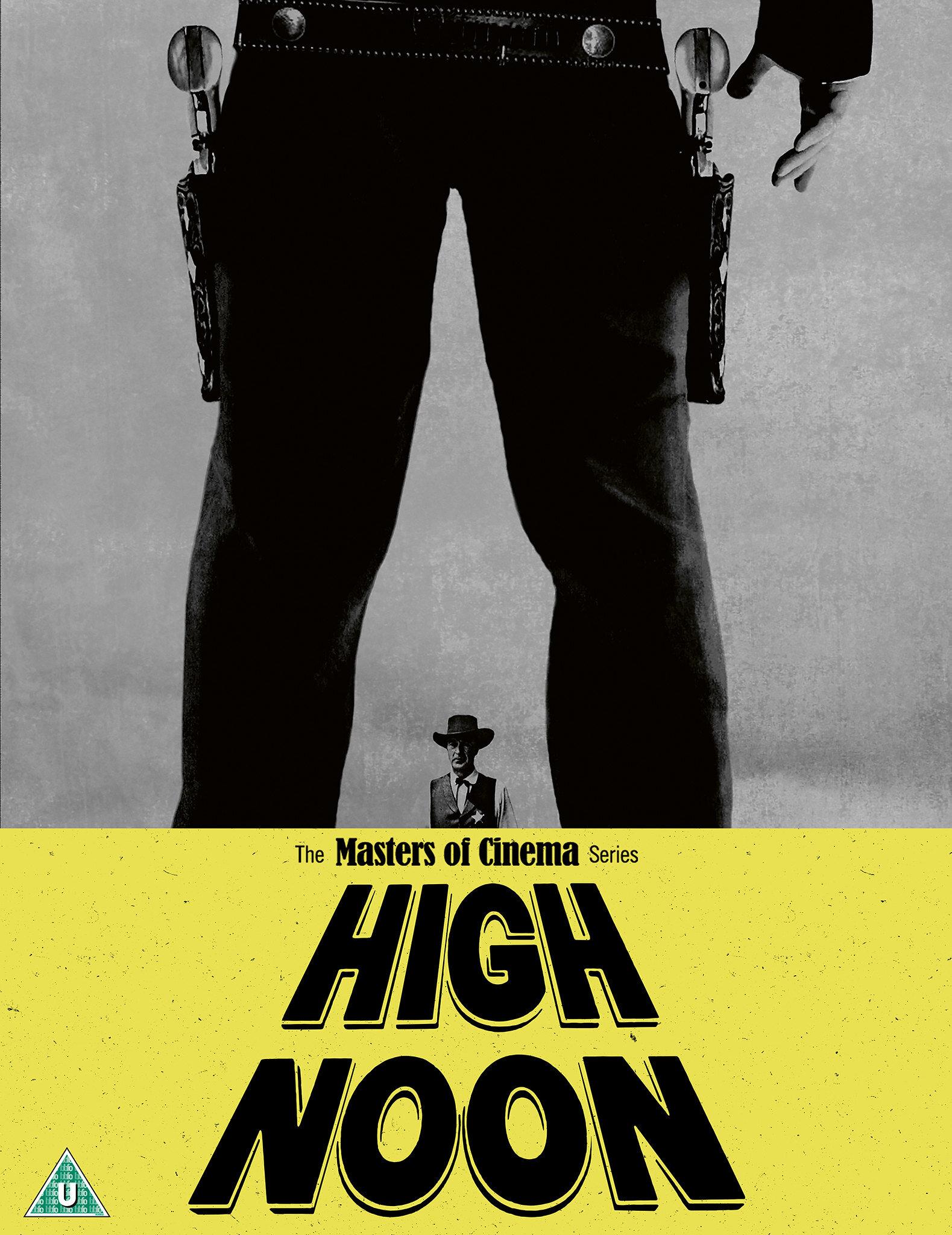 High Noon artwork.jpg