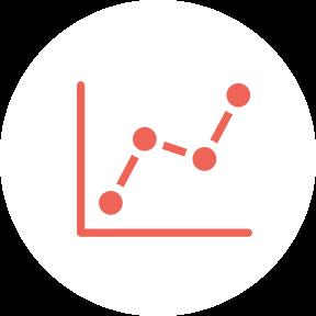 ic-chart.png