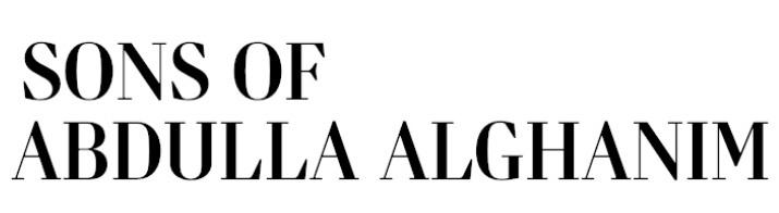 sonsofabdulla_logo.jpg