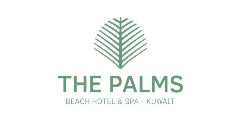 palms-ecoh.jpg