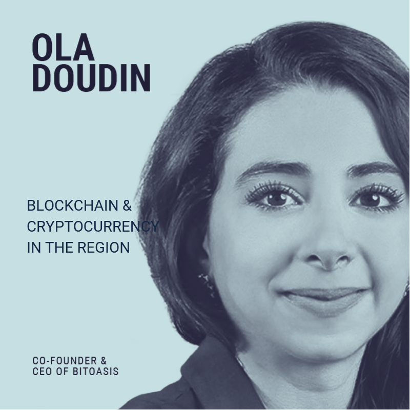 OLA_DOUDIN_ECOH2019.png