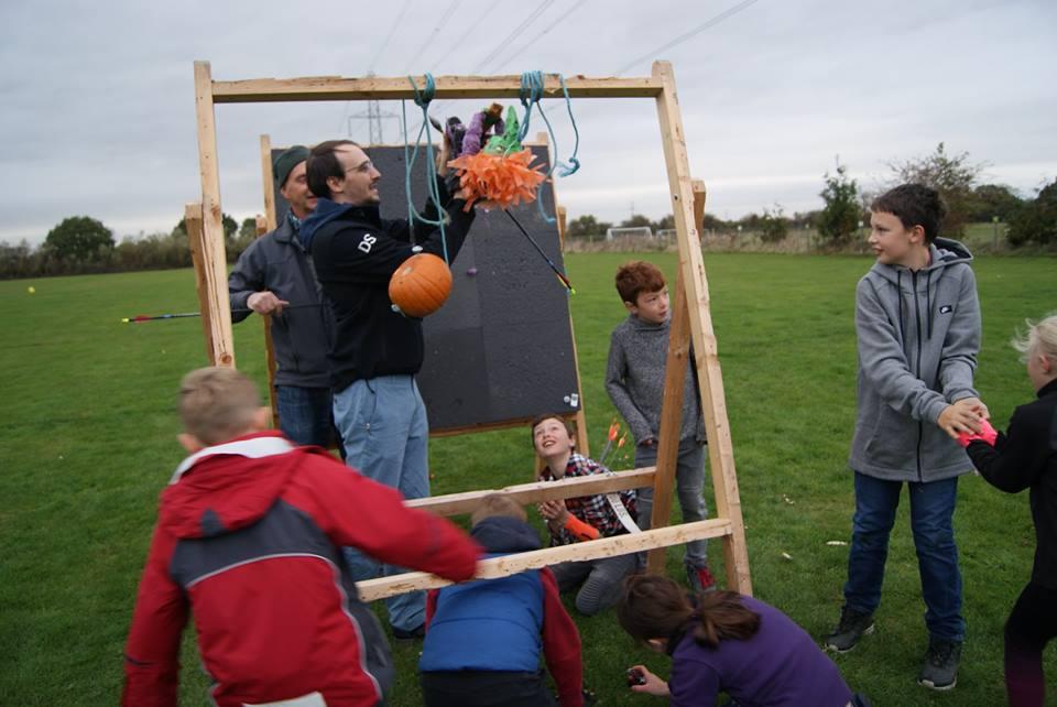 pumpkinshoot3.jpg