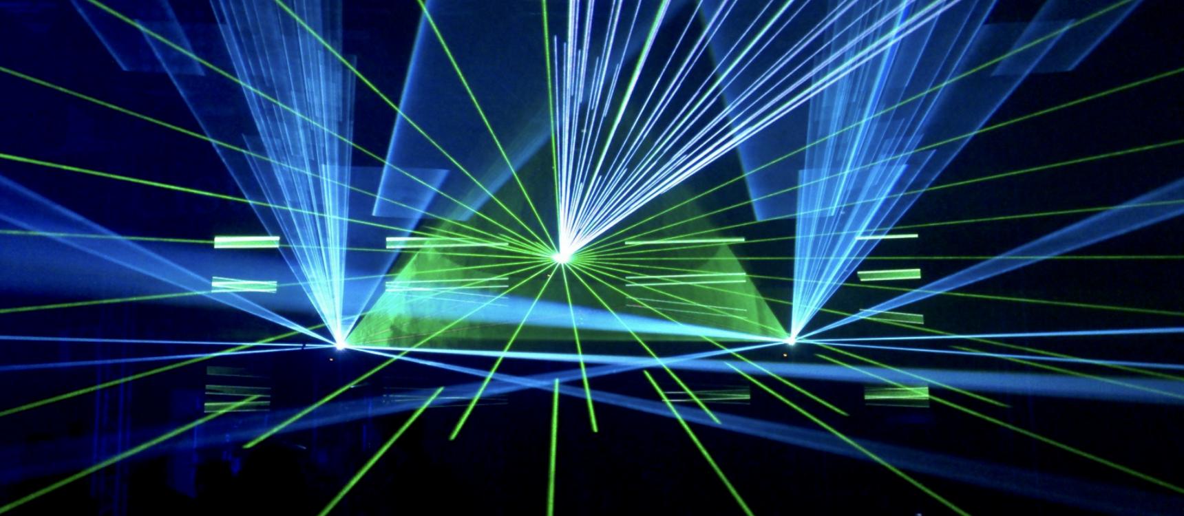 lasershow_01.jpg