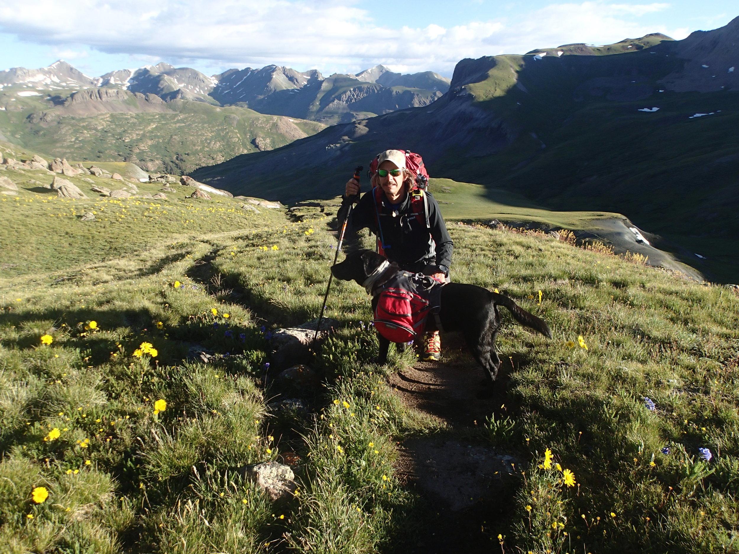 P7230374 - CO Trail.JPG