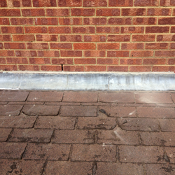 gallery-roof-repairs-crawley-west-sussex-4.png
