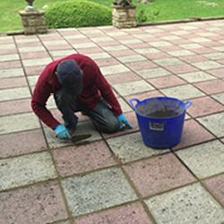 gallery-patio-cleaning-service-17.png