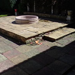 gallery-patio-cleaning-service.png