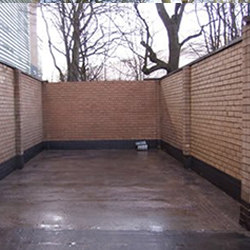 Brick Cleaning London 9.png