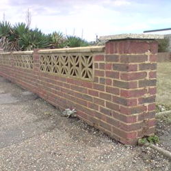 gallery-brick-cleaning-service-2.png