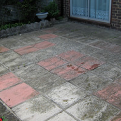 gallery-patio-cleaning-service-11.png