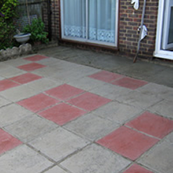 gallery-patio-cleaning-service-12.png