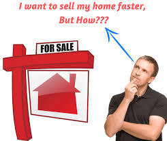 sell home faster.jpg