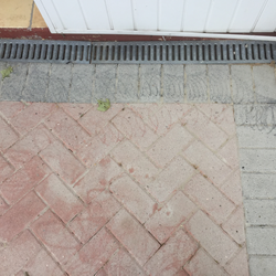 gallery-driveway-cleaning-service-3.png