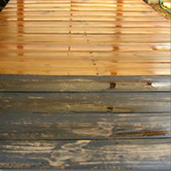 gallery-decking-cleaning-crawley-west-sussex-.png