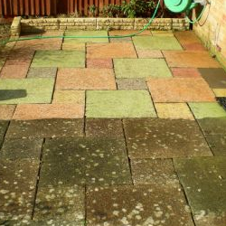 gallery-patio-cleaning-service-13.png