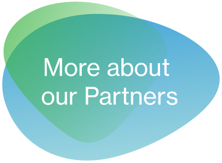 More-about-our-partners-icon.png