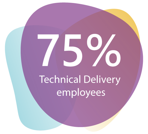 75-employees-icon_NEW.png