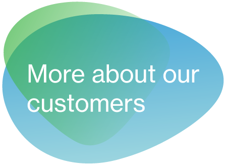 More-about-our-customers-icon_v3.png