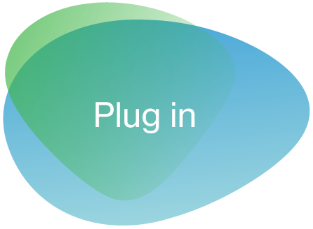 Plug-in-button.png