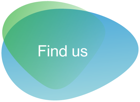 Find-us-button.png