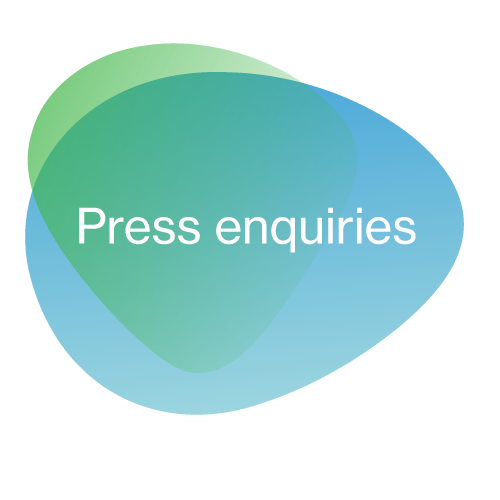 press-button_v2.png