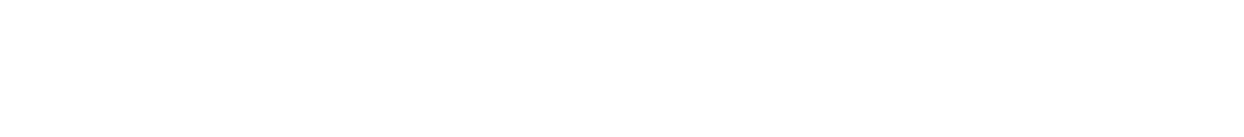 Lovechild-banner_stroke-9.png