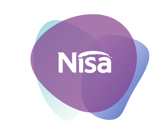 Nisa-logo-icon-final_small.png