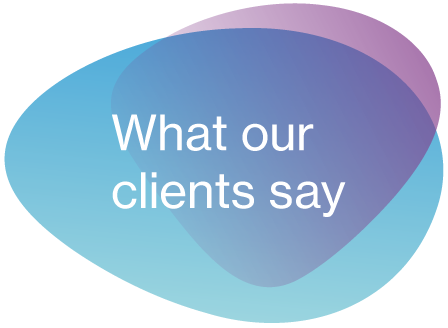 What-our-clients-say-button.png
