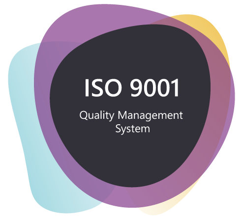 ISO 9001 is defined as the international standard that specifies requirements for a quality management system (QMS). Organisations use the standard to demonstrate the ability to consistently provide products and services that meet customer and regulatory requirements.