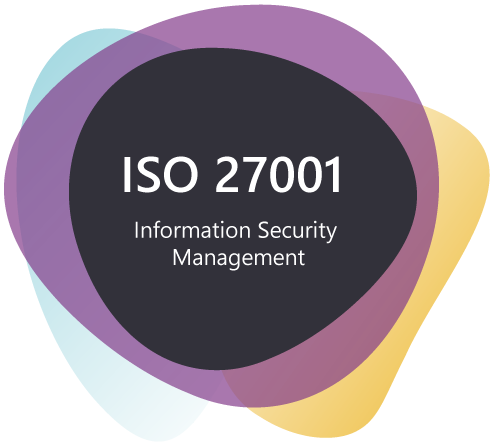 ISO 27001 is the best-known standard in the family providing requirements for an information security management system (ISMS).