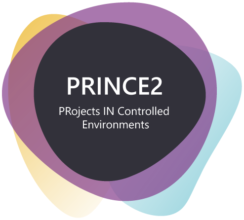 PRINCE2 is a structured project management method and practitioner certification programme. PRINCE2 emphasises dividing projects into manageable and controllable stages.
