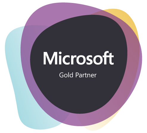 Microsoft Gold partners demonstrate the highest, most specialised capability to meet customer needs.