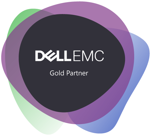 As a Dell EMC Gold Partner, SICL can discover, recommend, deploy & manage Dell solutions end-to-end from PC's to the Datacentre.