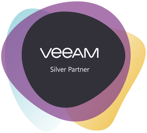 As the leader in Availability across multi-cloud environments, Veeam is uniquely positioned to help customers along their journey to Intelligent Data Management. SICL is a Veeam Gold partner, so we can ensure your business is fully protected & available.
