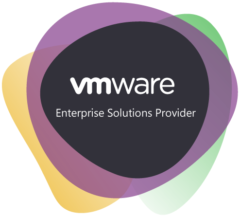 As a VMware Enterprise Solutions Provider, SICL has specialisms in Mobility, Cloud & Server Virtualisation.