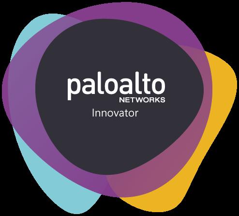 Palo-Alto-icon_NEW.png
