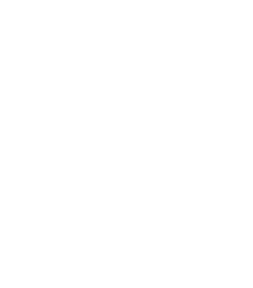 Helicopters-image.png