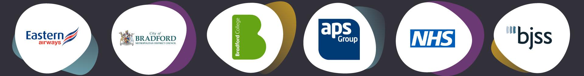 Logo-banner-4.jpg