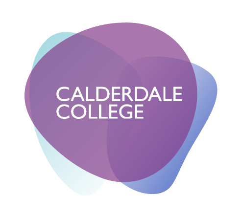 Carderdale-College-logo-icon-2.png