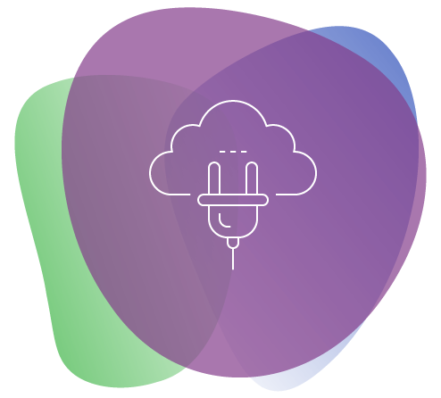 Cloud-icon-white.png