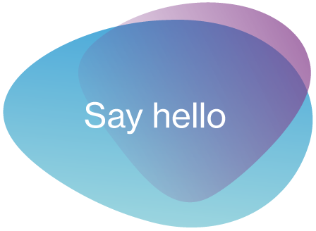 Say-hello-button.png