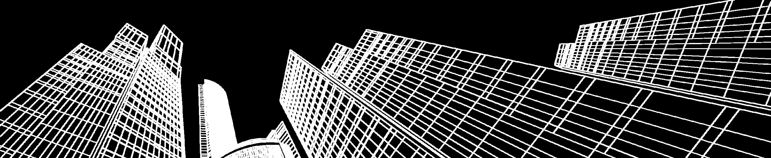 divider-5.png