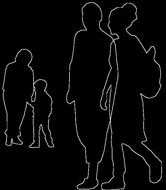 people-4.png
