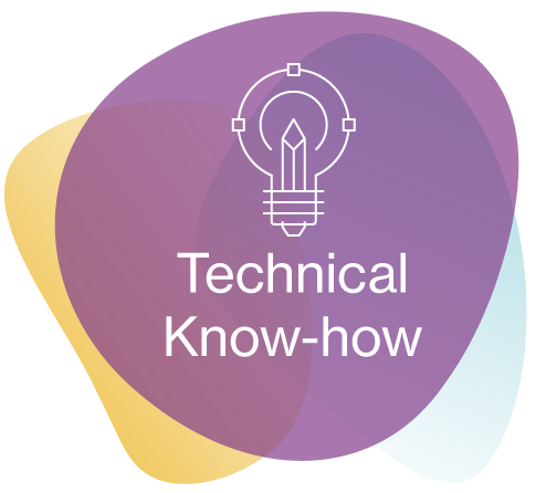 Technical-know-how.png