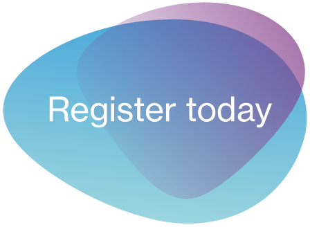 Register-today-button.png