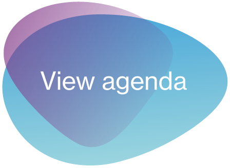 View-agenda-button.png