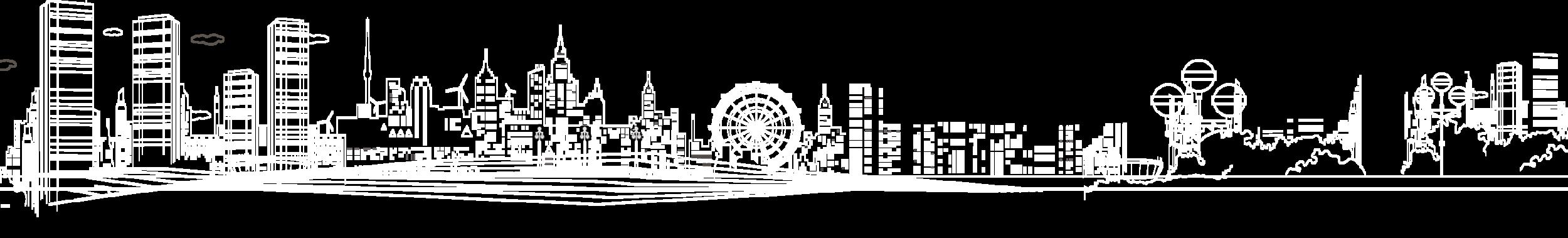 Image-divider-1_v2.png
