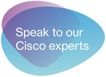 Speak-to-our-Cisco-experts.png