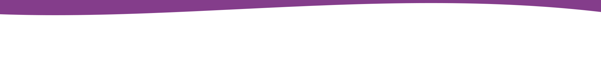 shape-header-PURPLE.png